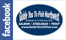 Visit us on Facebook at www.facebook.com/GuideYouToFish