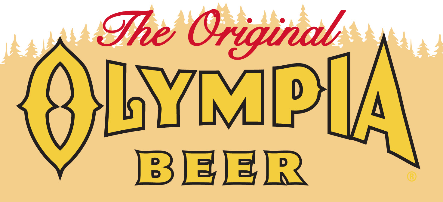 Guide You to Fish Northwest is Proudly Sponsored by OLYMPIA BEER - Olympia lager blends nature's finest raw materials from the fields of the Great Northwest into an icon as stunning as the land itself. Olympia Beer stands shoulders above other beers - SINCE 1896