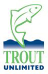 Northshore Chapter (Bothell, WA) - Trout Unlimited