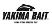 Guide You to Fish Northwest Proudly us Quality Products from Yakima Bait Company