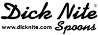 Dick Nite Spoons, Inc. Fishing Tackle.  Fishing Lures for Trout Fishing, Shad Fishing, and Salmon Fishing